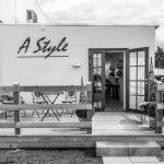 Astyle-Koege-Den-Hvide-By