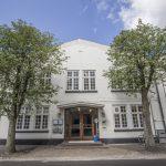 Galoche-Alle-15-Den-Hvide-By-Koege